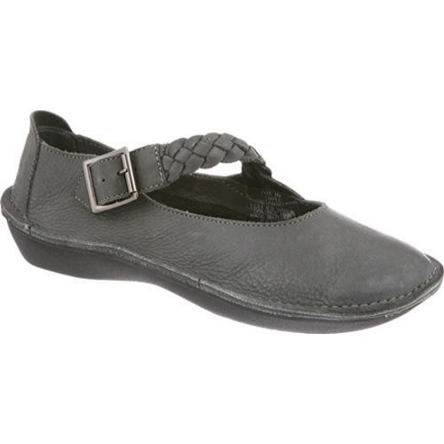 Women's Klogs Temple Granite