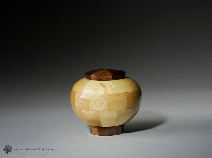 Decorative Cremation Urns Alluring Httpwwwsteveshannoncollectioneternalpromiseurntruth Inspiration Design