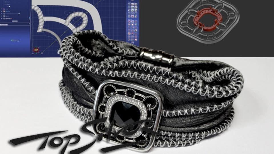 Presumeix d'estil aquesta #primavera amb les joies de Top Silver fashion http://joyeriagloriapardo.com/es/buscar?controller=search&orderby=position&orderway=desc&search_query=top+silver&submit_search=Buscar