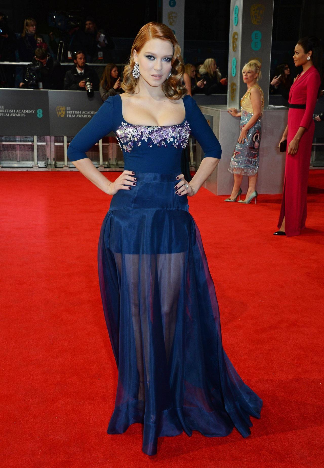 Discount Oscar Red Carpet Gowns - dhgate.com
