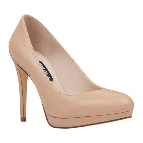 outlet for sale new lower prices great look Nine West Quabree Pump | Products in 2019 | Platform pumps ...