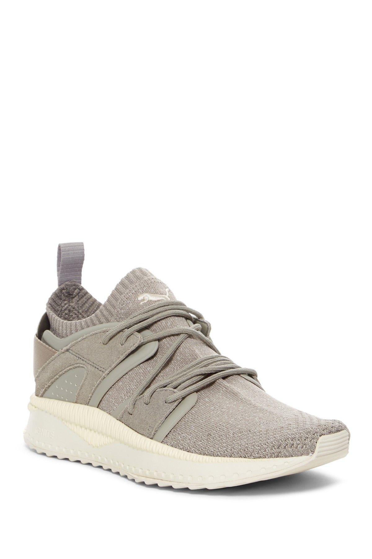 Puma Tsugi Blaze Evoknit Sneaker   Sneakers, Adidas sneakers