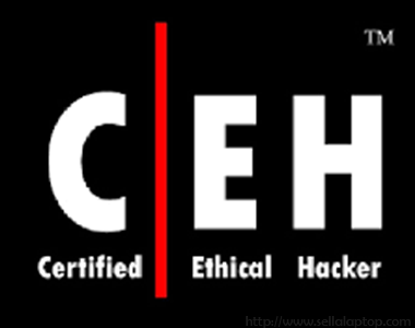 The certification of a CEH can be achieved by taking the CEH examination after attending training at an ATC (Accredited Training Center). A certification from EC -Council is must to be a certified ethical hacker. Without the certification, the hacking is considered to be unauthorised even if it is ethical. For other related information on this, visit the blog page.