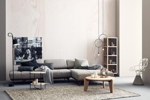 Lieblings-Sofas - Polstermöbel aus Leder und Stoff Sofa \ - hülsta möbel wohnzimmer