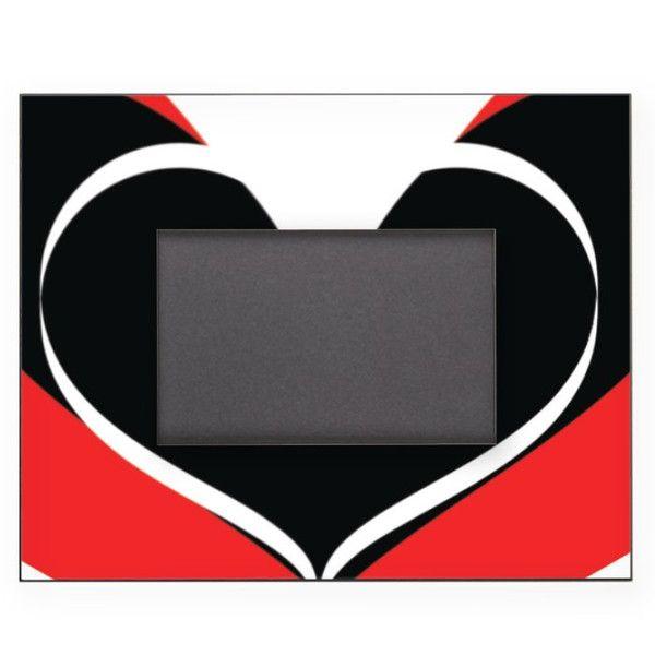 Fotorahmen MWL Design 111119     von MWL Design NL Wohndesign und Accessoires  auf DaWanda.com