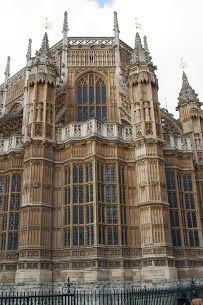 Londres W1J, Royaume-Uni