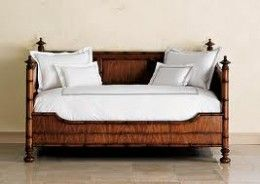 Daybeds What Is A Daybed And