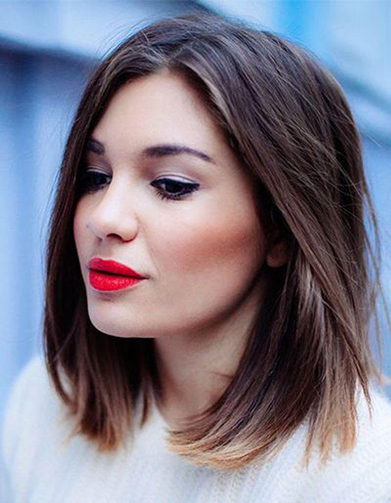 coupe cheveux carre femme 2016