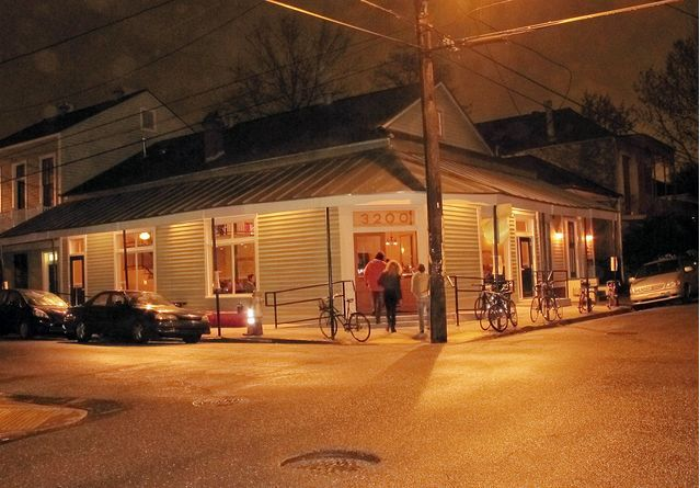 I Have To Remember To Check Out Maurepas Foods Next Time I M In New Orleans Visit New Orleans New Orleans Wonderful Places