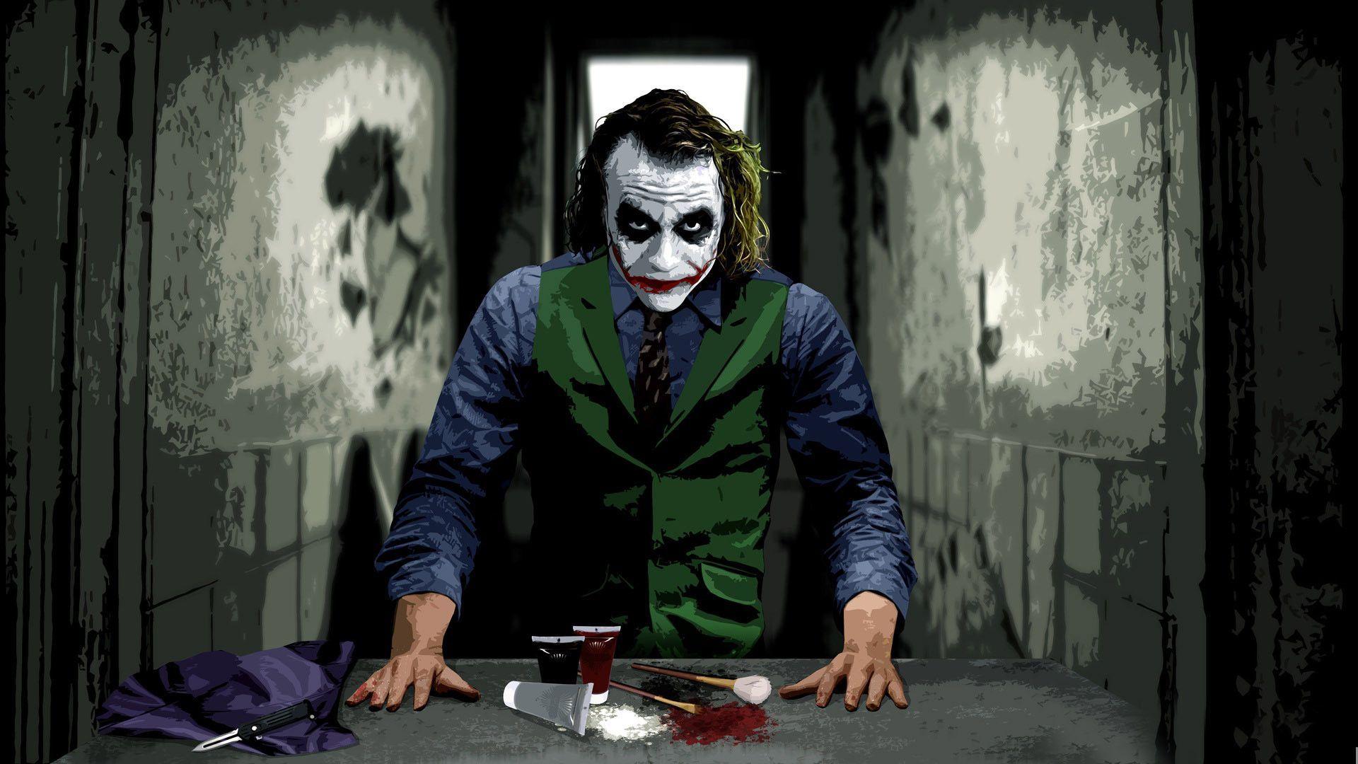 Memes For Batman Joker Wallpaper