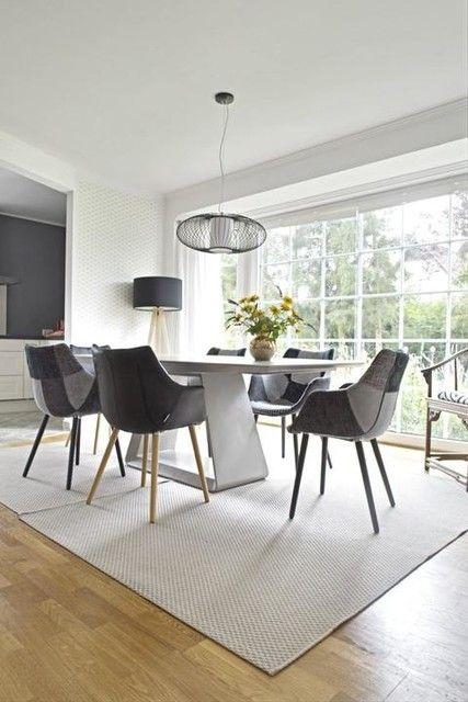 Stilvoll Einrichten Wohnzimmer