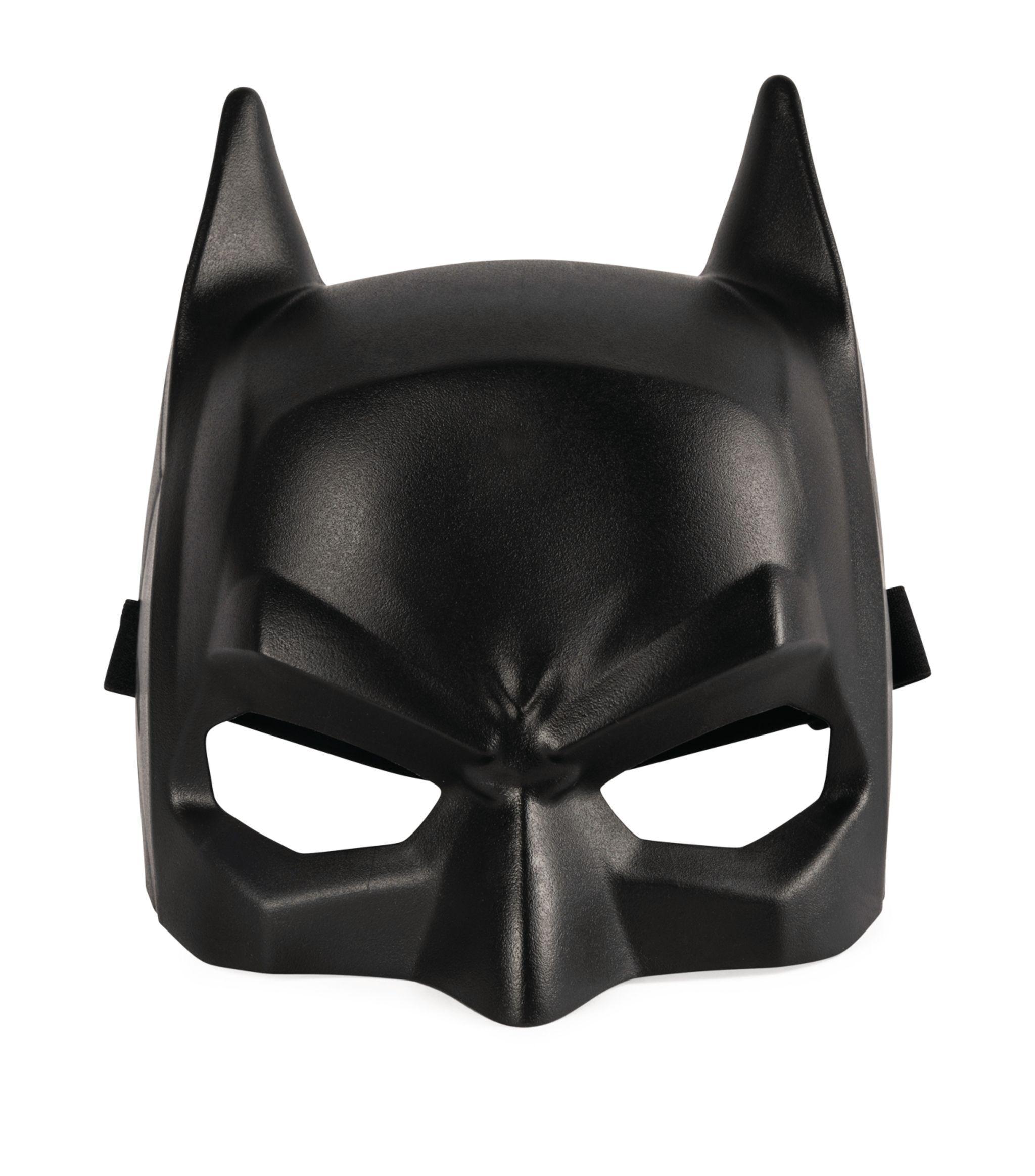 Dc Comics Multi Batman Mask And Cape Set Ad Paid Multi Comics Dc Batman Set Batman Mask Batman Batman Cape