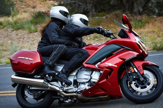 What Is The Best Sport Touring Motorcycle Quora Sport Touring