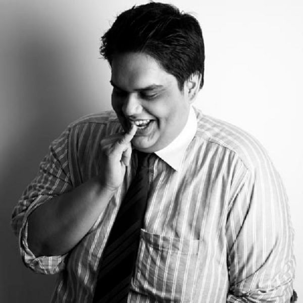 Tanmay Bhat becomes the butt of jokes for Twitteratis!