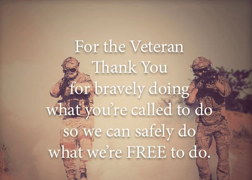 Happy Veterans Day Quotes For My Husband Veterans Day Quotes