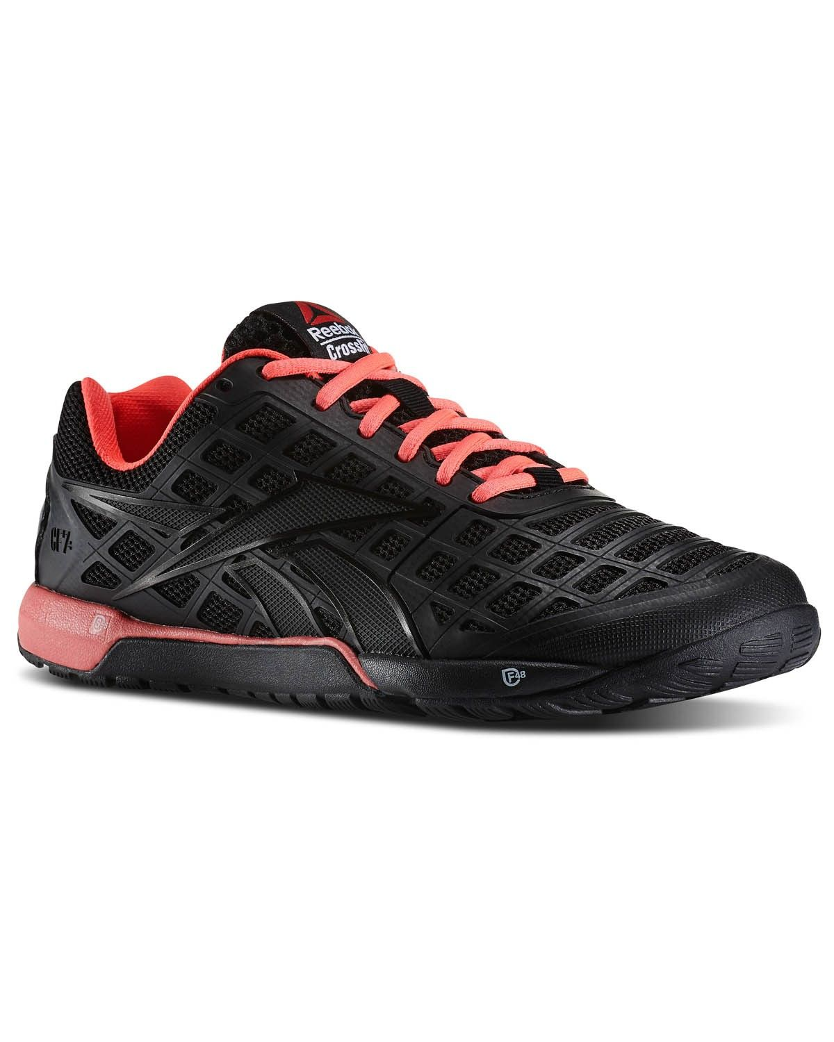 be187954852a9a Womens Reebok CrossFit Nano 3.0 my next ones That I will get ) but can t  wait for my lively red present❤ ❤ ❤️