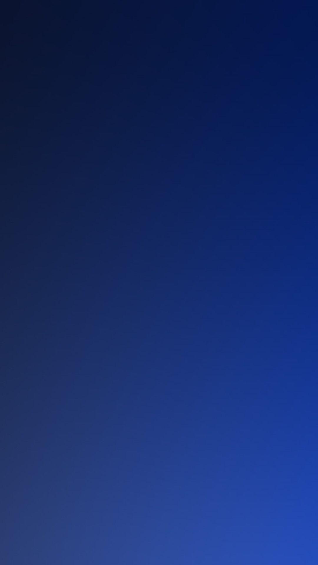 Pin By Parmar Natwar On Mobile Wallpaper Blue Wallpaper Phone