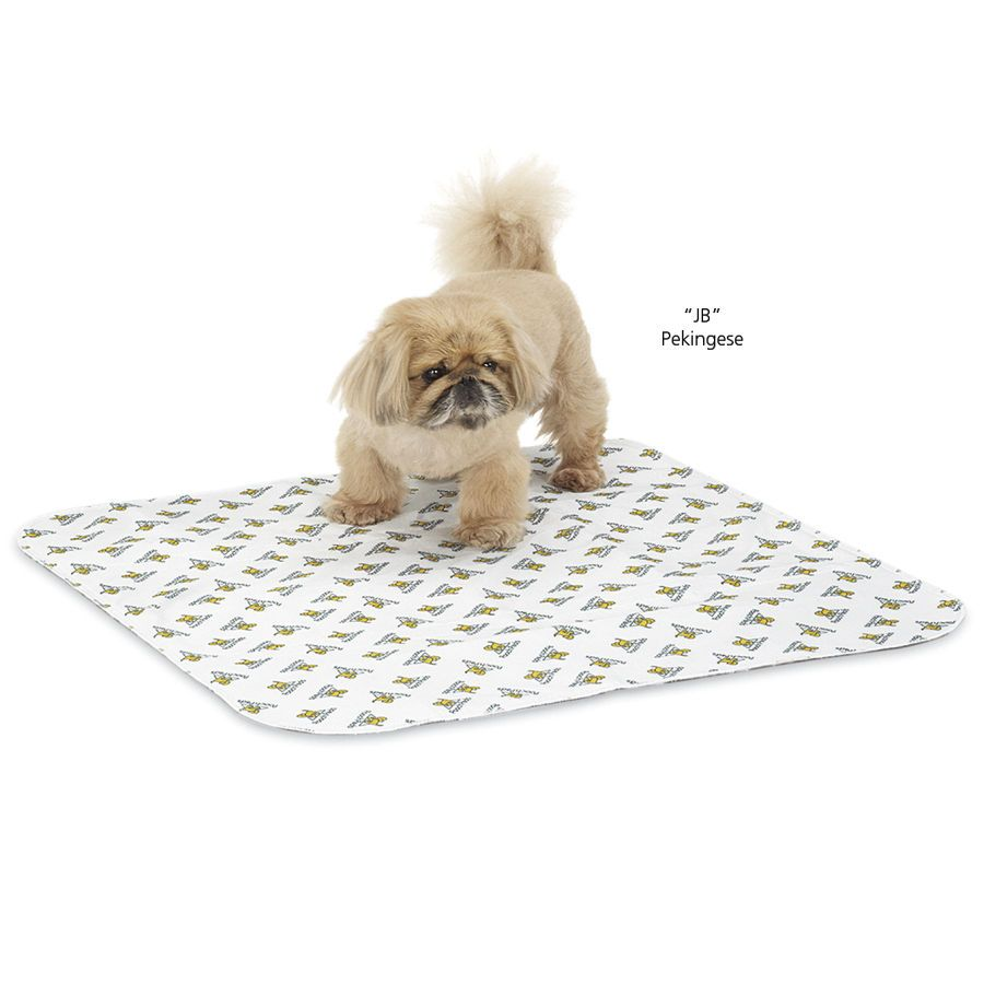 Poochpad Resuable Potty Pad Dog Beds Gates Crates Collars Toys Dog Clothing Gifts Dog Crate Pads Dog Pee Pads Potty Pads