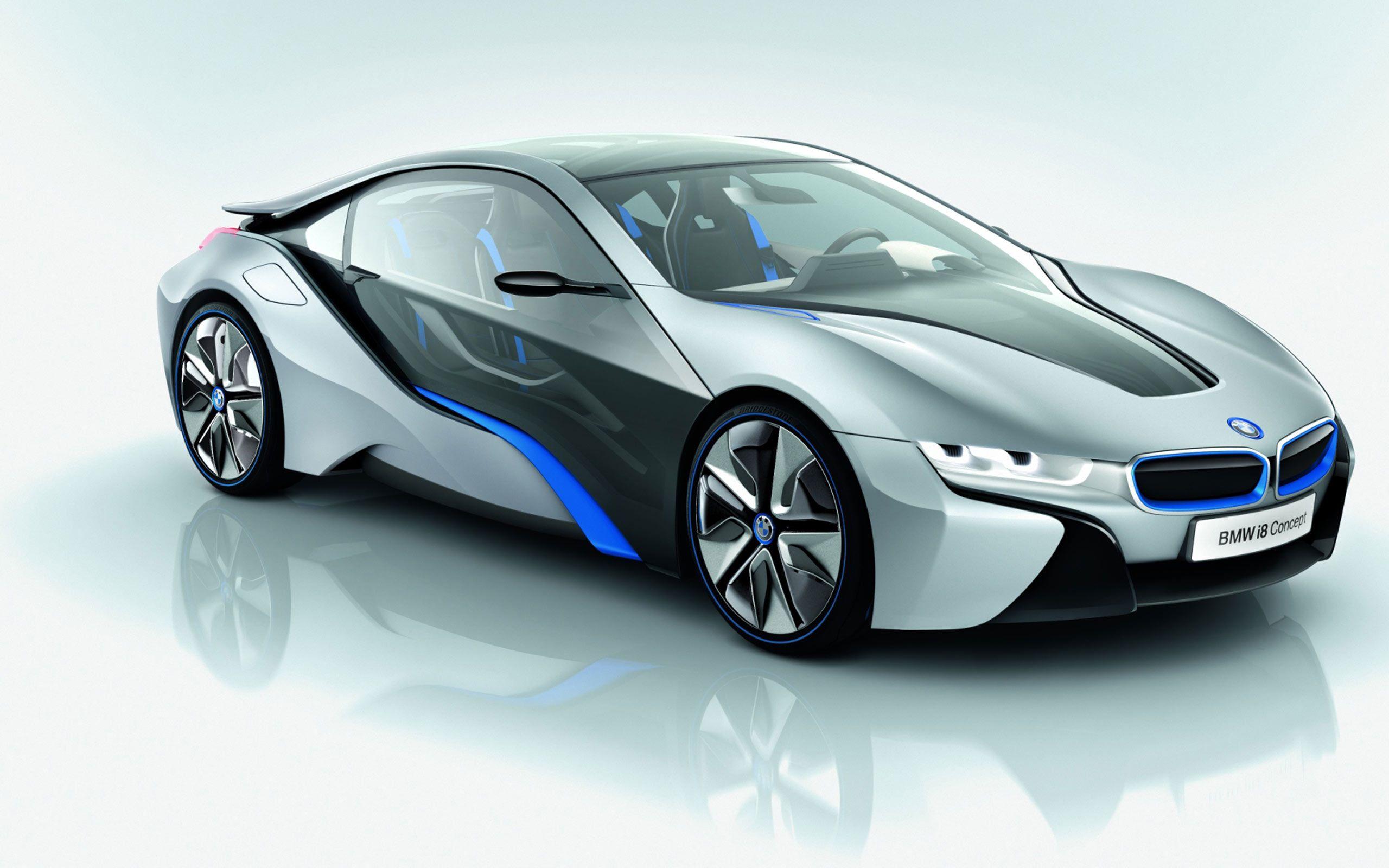 Service Your Bmw Cars Gt Auto Centre Dubai Call