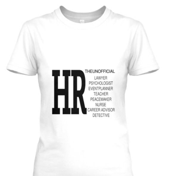 Human Resources - hr resource