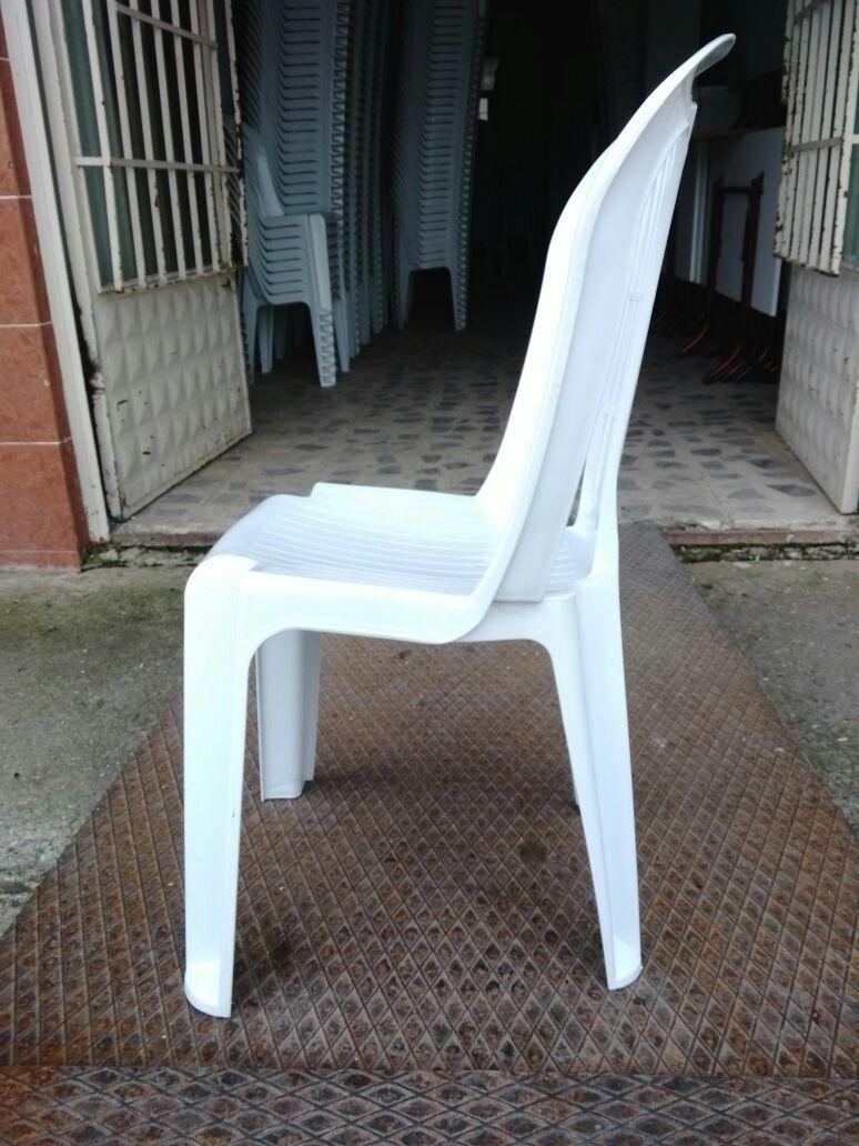 2 el satilik masa sandalye sandalye