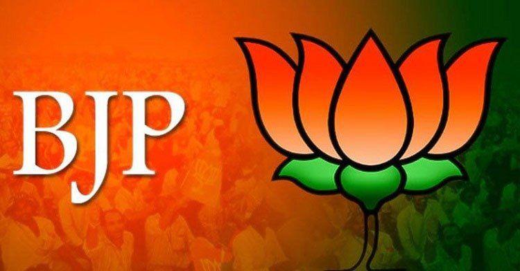 BJP confirms resignation of Ganga, Lal Singh