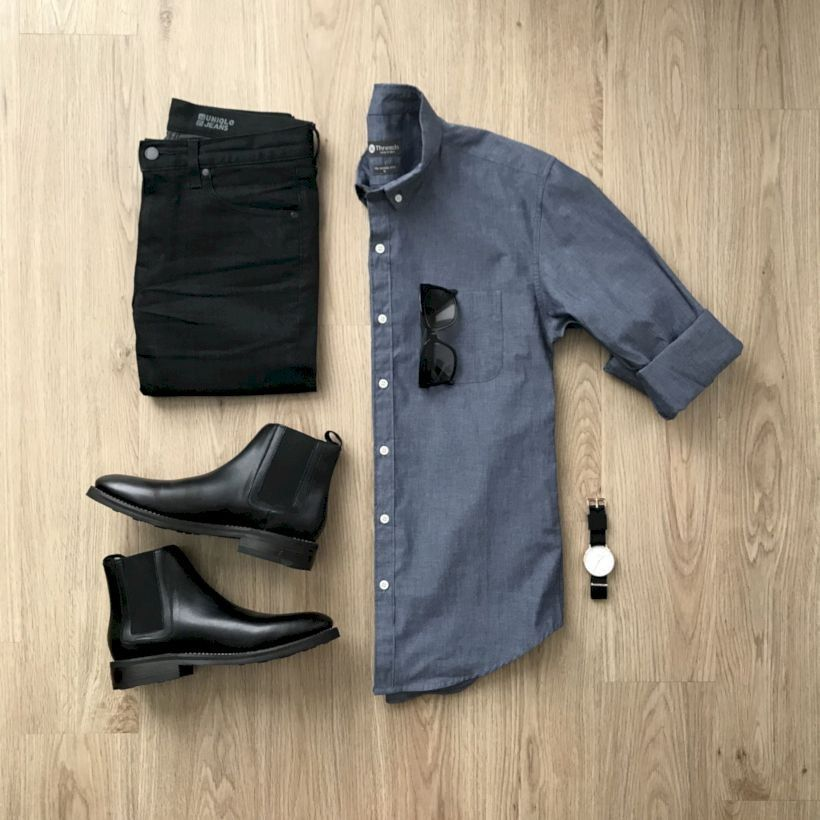 OUTFITAL  Fashion Style for Every Season is part of Business casual outfits - Fashion Style for Every Season