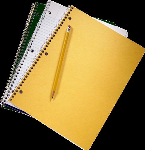 سكرابز العودة للمدارس بدون تحميل سكرابز مدارس 2018 سكرابز العودة المدرسة كرتون اطفال الروضة Notebook Album Office Supplies