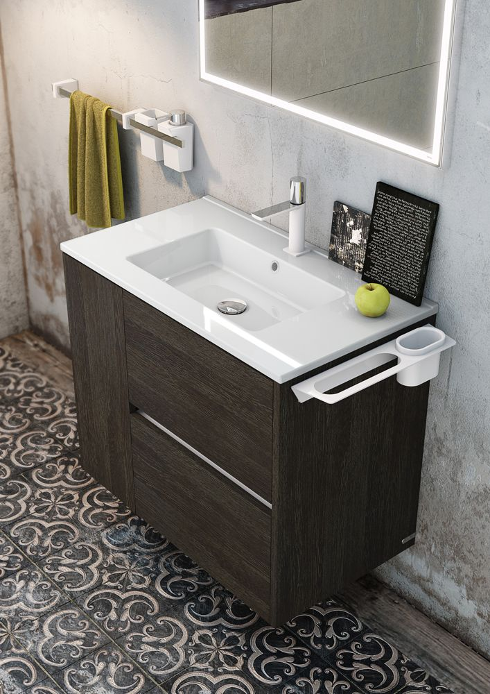 Sonia Bathroom Furniture Accessories Basins Mirrors And Lighting