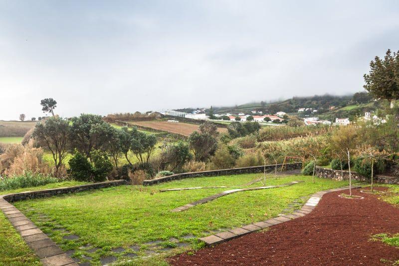 Topiaris, João Morgado  · Parque do Rosário