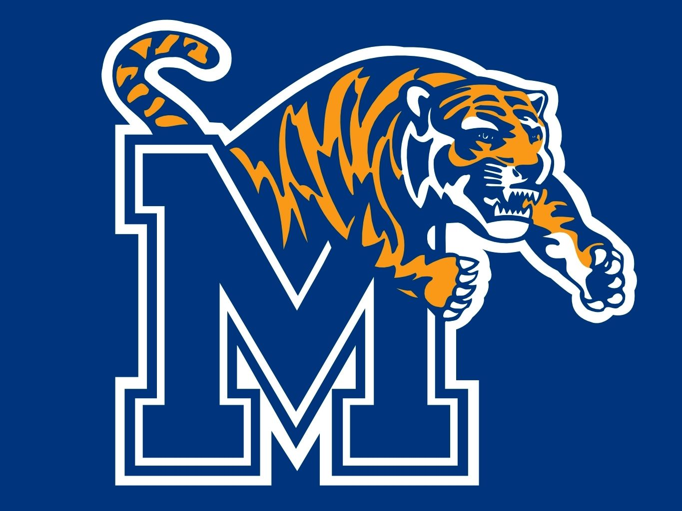 Image result for memphis logo