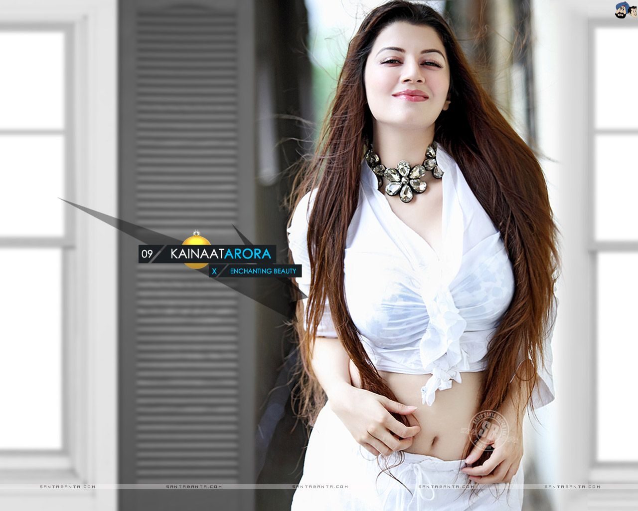 51 Sexy Kainaat Arora Boobs Pictures Are Hot As Hellfire