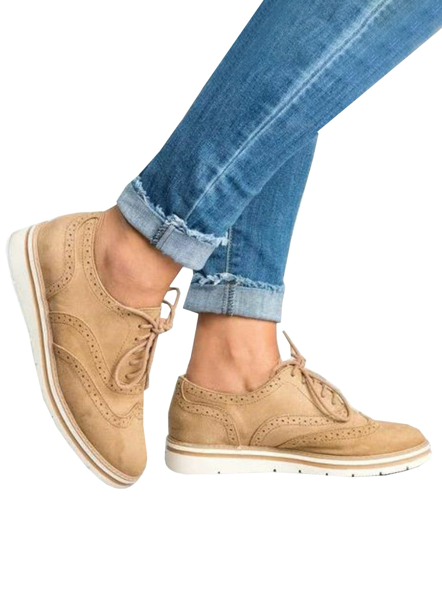 smart work shoes womens