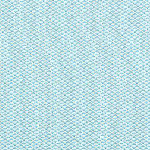 Duralee 36254-19 AQUA Fabric