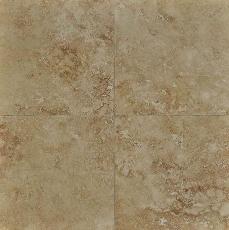 Roma Camel Glazed Porcelain 6 5x6 5 13x13 12x24 20x20 24x24 Tiles
