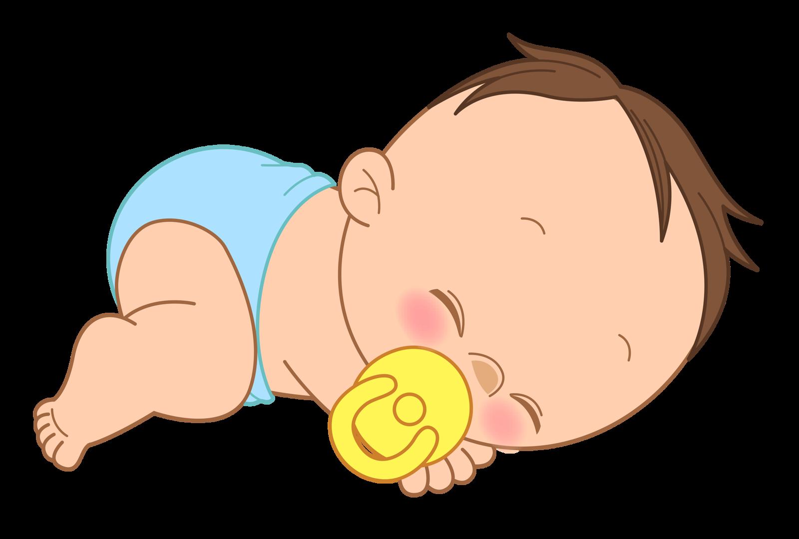 Картинка для малыша пнг, спасибо