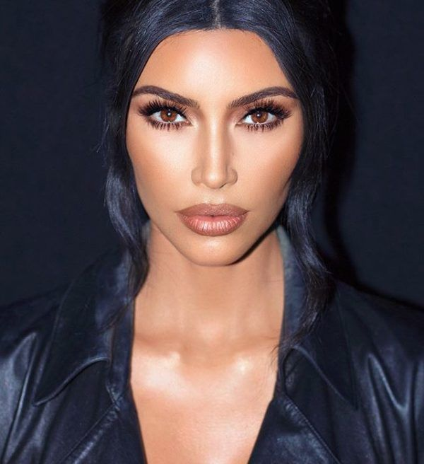 Kim Kardashian dazzles in new Hairstyle (Photos) - -  Kim Kardashian dazzles in new Hairstyle (Photos) –  - #dazzles #DianeKruger #hairstyle #Kardashian #KendallJennerOutfits #Kim #KimKardashian #Photos #RachelBilson #SarahJessicaParker