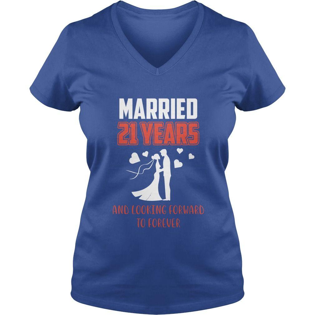 21st wedding anniversary gift ideas husband