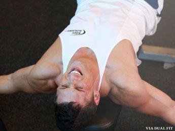 Top 6 Workout Recovery Foods