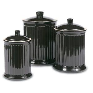 Electronics Cars Fashion Collectibles Coupons And More Ebay Kitchen Canister Sets Ceramic Kitchen Canisters Stoneware Canister Set