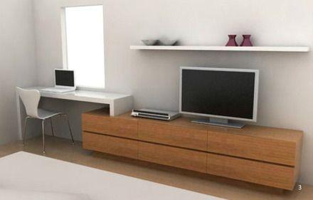 muebles para tv - Buscar con Google muebles Pinterest muebles - muebles para tv