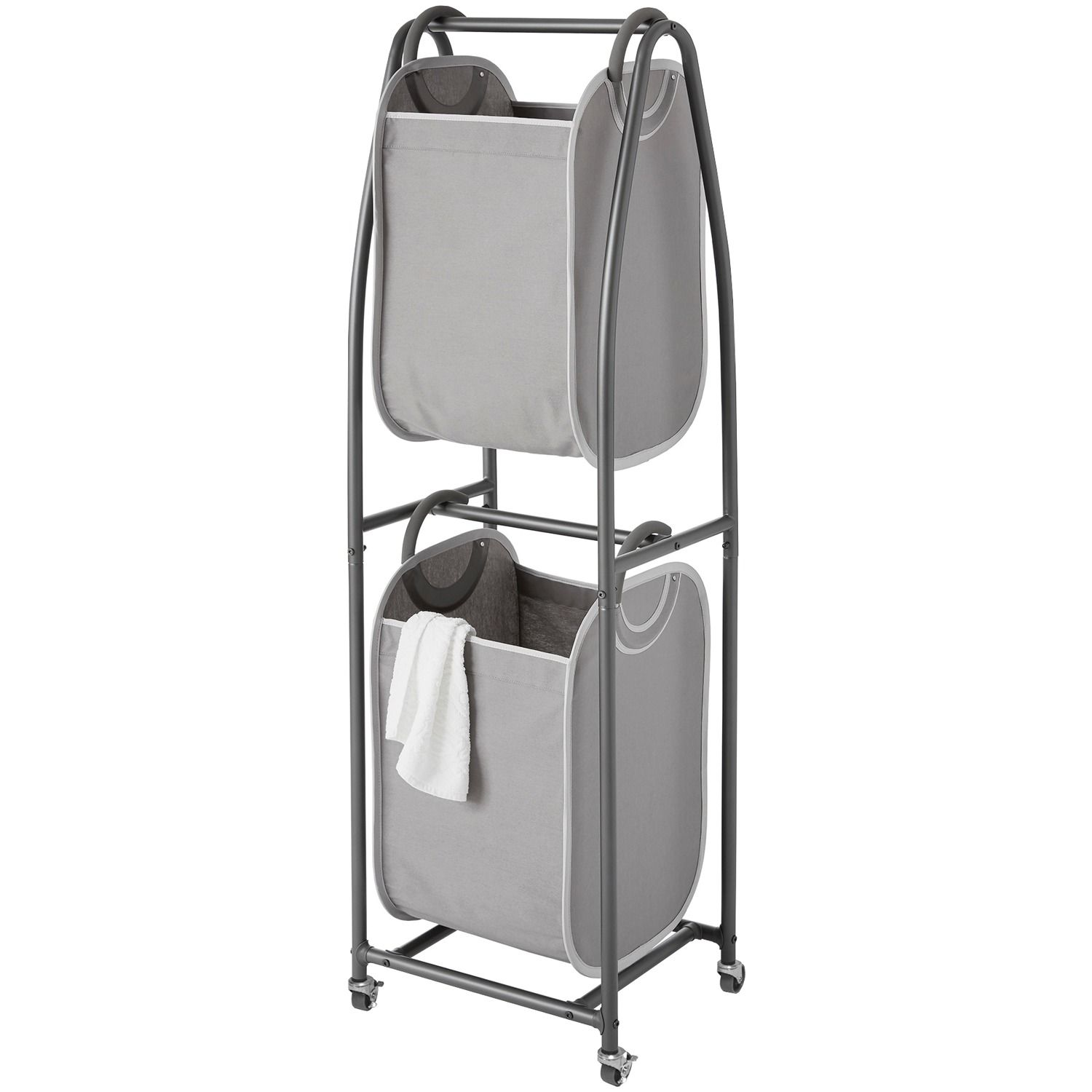 Home In 2020 Laundry Sorter Laundry Hamper
