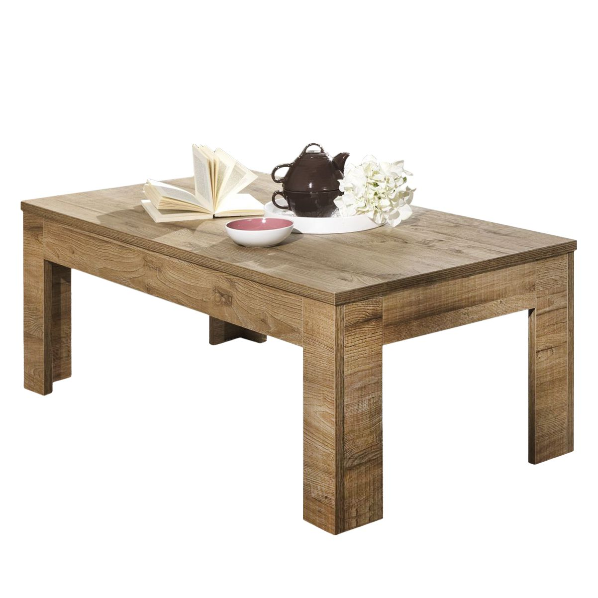 Tables Basses Basses Tables Tables Basses Design Tables Basses Design Pas Cher Tables Basses Design Italien Couchtisch Couchtisch 80x80