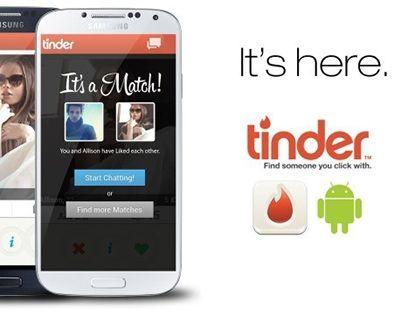 Pin by TinderPlusApk on Tinder Plus APK - Tinder Plus Free | Tinder
