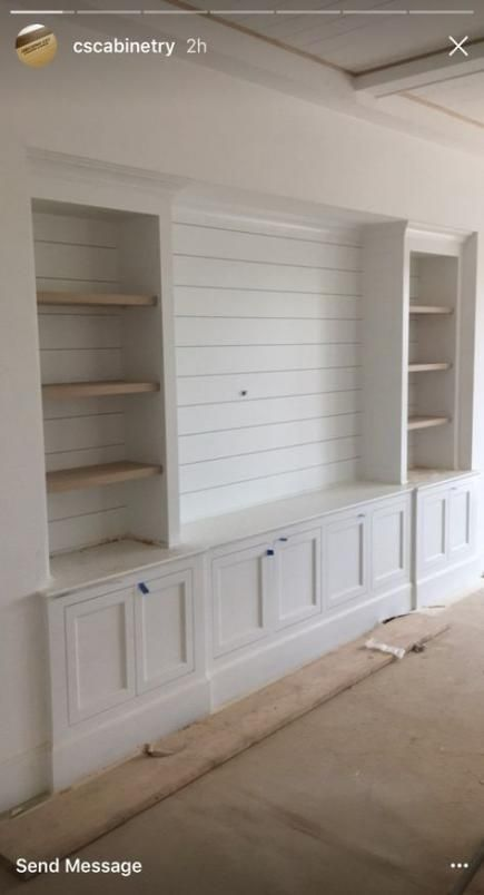 Photo of Diy Shelves Wall Family Rooms Layout 19 Ideas