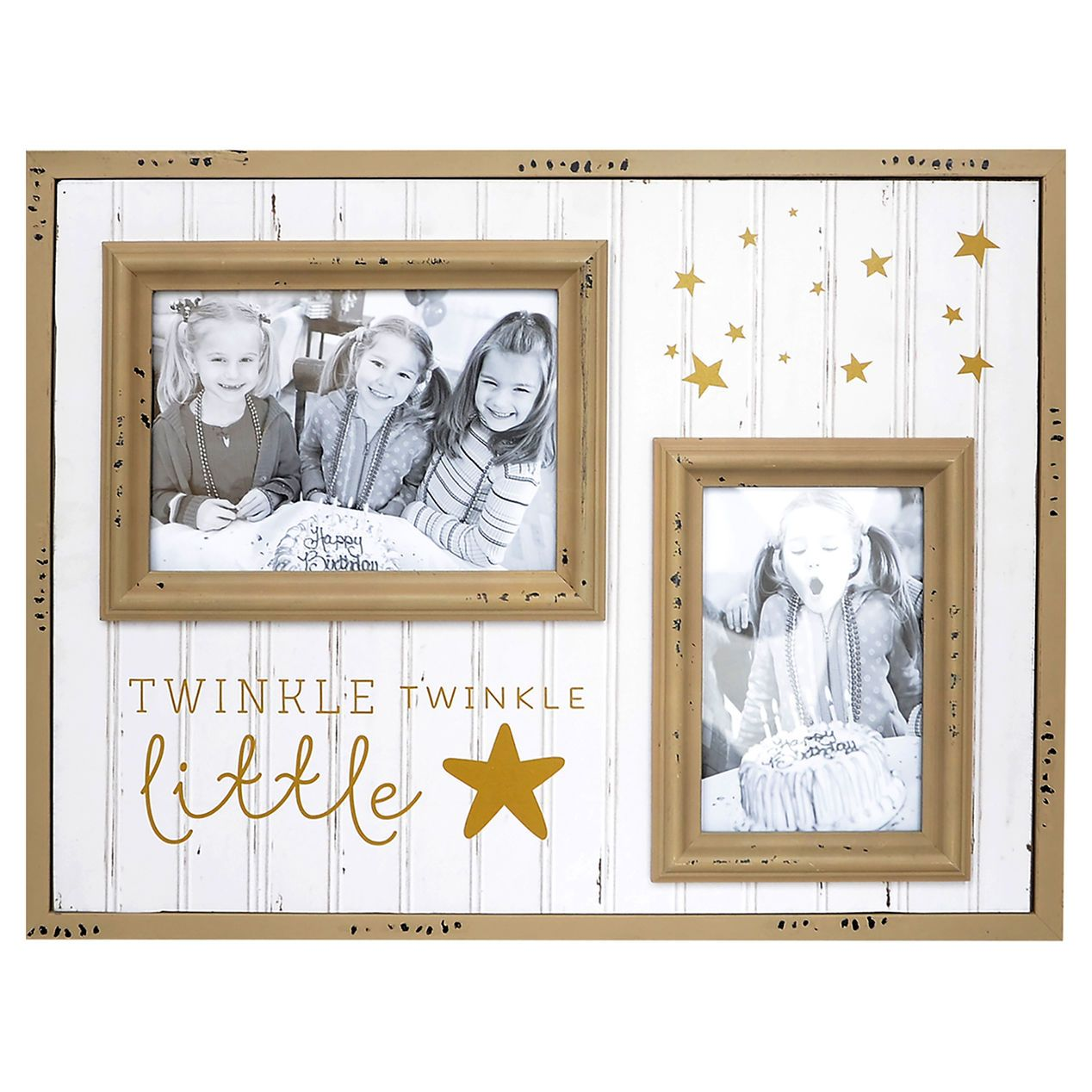13 X 17-in Twinkle Star Frame, clearance $3.74 | Photo and Art ...