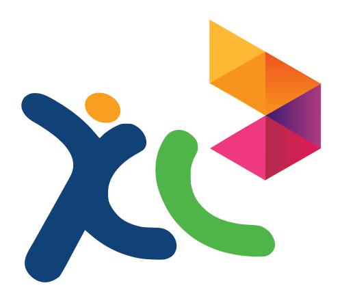 Cara Cek Kuota Xl 2017 Paket Internet 4g 3g Amp Unlimited Update 2017 Game Logo Design Logos Poster Template