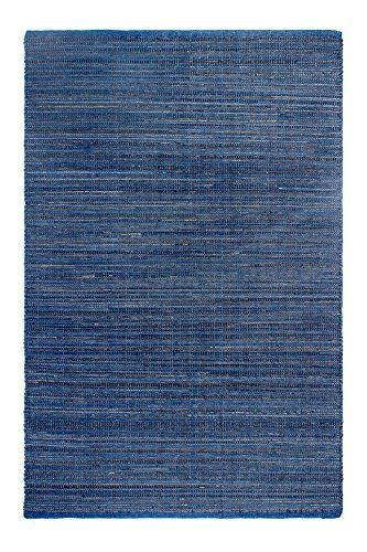 Fab Habitat Indoor Outdoor Rug Reclaimed Rubber From Ti Https Www Amazon Com Dp B01dwm114q Ref Cm Sw R Pi Dp U X Yh Fab Habitat Indoor Outdoor Rugs Rugs
