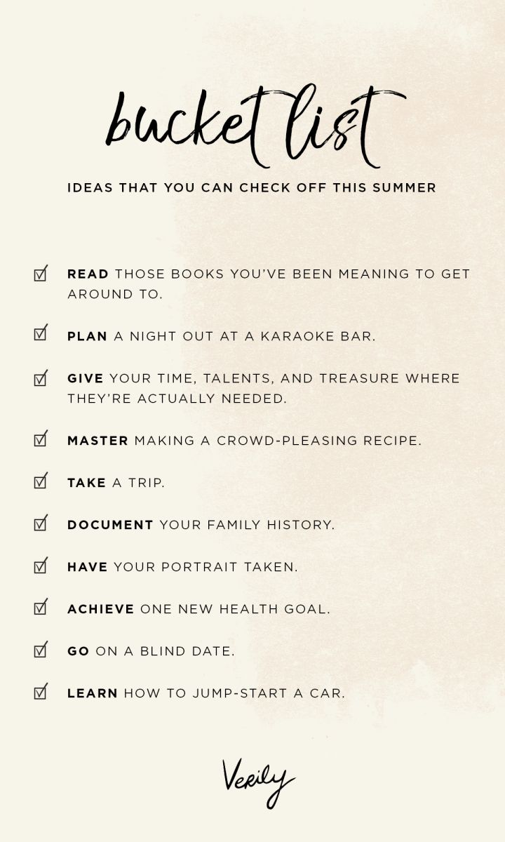 Pin by ShAyNe❤️💎 on Bucket list   Life goals list, Life goals ...