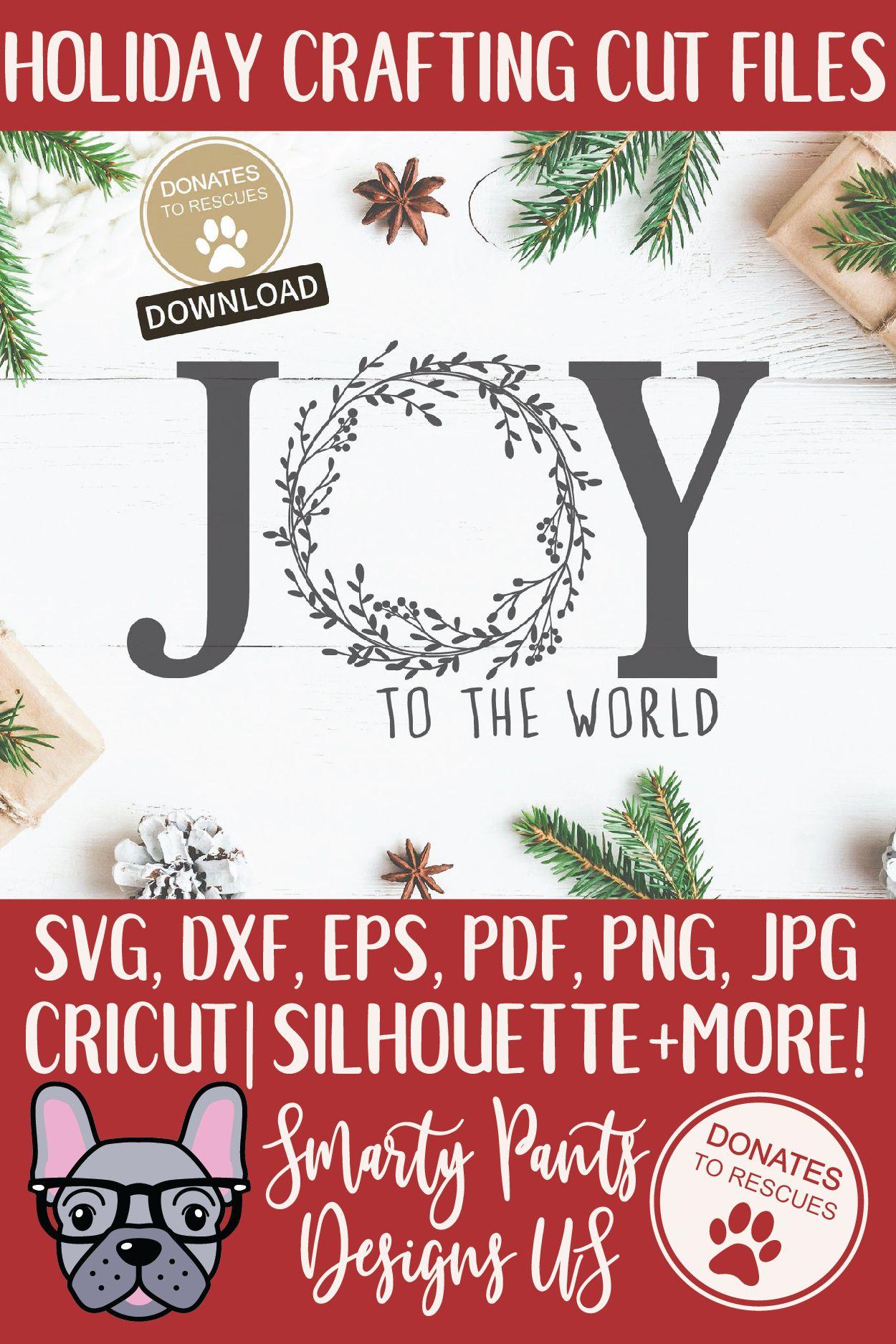 Christmas Svg Silhouette And Cricut Files Dxf Wreath File Wreath Svg Christmas Cut File Christmas Shirt Svg Christmas Download